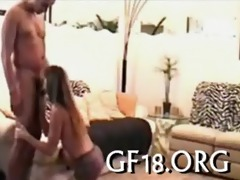 big pretty woman girlfriend porn