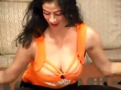 hot boob show mujra.mp4