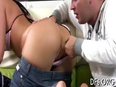 1st time beauty on beauty free porn