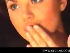 perverted hawt fingers pussy ofcams.com teach