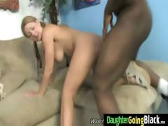 wicked legal age teenager screwed hard by dark 3