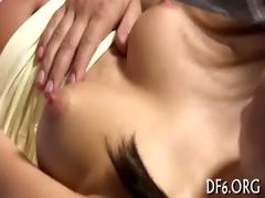 st time gangbang porn