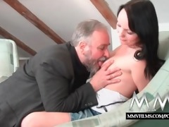 mmv films grandpa fucking a young legal age