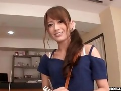 japanese girls attacked jav young sister in