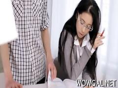legal age teenager porn mocies