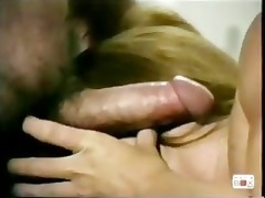 shanna mccullough - grandpa gets a woody