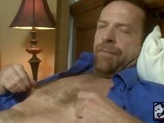 sexy dad