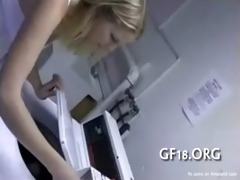 ex girlfriends porn clip