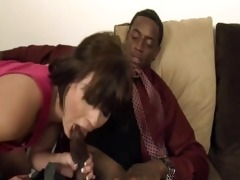 my large darksome step dad 3 - scene 2