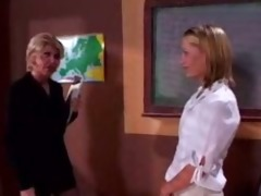 mature hotties younger girl3 scene3