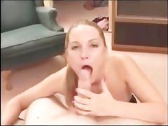 sister bonks my horny friend