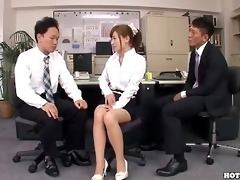 japanese angels fucking hawt jav young sister at