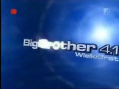 big brother 4
