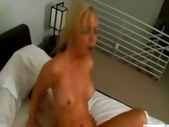 kayden kross sugar daddy sex