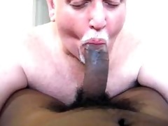 dad and 19 yr old fuck