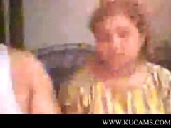 indian pair in webcam african thailand h