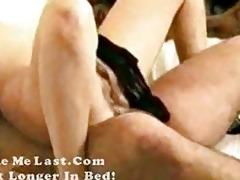 trishafat cock daddy fuck a hawt lady