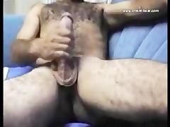 oriental daddy cums