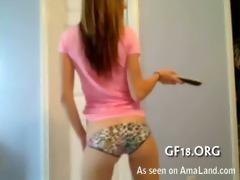 ex girlfriend porn images