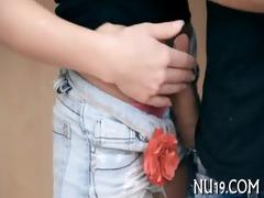 free legal age teenager slender porn