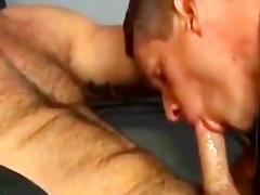 military dad sergeant rides recruit