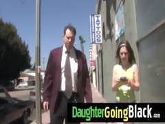 black dude fucks my daughters young pussy 9
