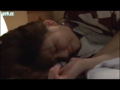 japan girl director fuck secretary 1
