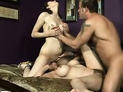 want to fuck my daughter gotta fuck me st #04