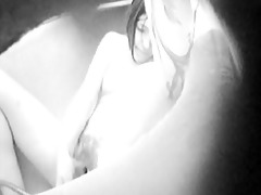 naked teen spycam baythroom teen sister laly