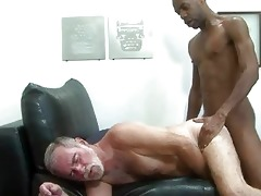 old daddy receives his most excellent assdrilling
