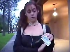 young girls fucking old fellows for money scene 6