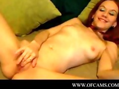 hard finger fucking on cam oldmen encou