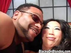 tia ling drilled inside out by 2 biggest cocks