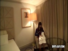 entice hawt youthful sister in sofa room