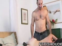 skyler grey and steven richards - sexually