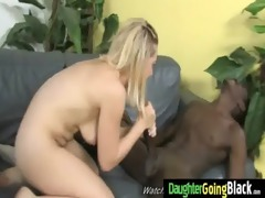 tight young teen takes big darksome cock 20