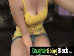 massive darksome dick copulates my daughter legal